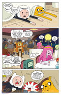 AT - Issue 44 Page 3