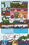AT - Issue 45 Page 30