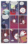 AT - M&S6 - Page 15