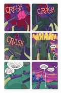 Adventure Time 020-009