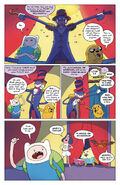 AT - Issue 45 Page 3