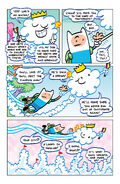 AT - C Page 3