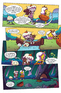 AT - C Page 9