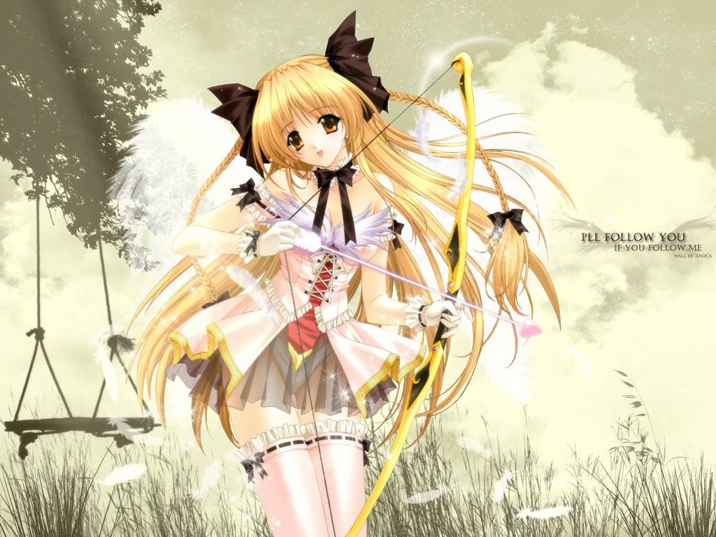Imagen - Dibujos-anime-manga130.jpg | Hora de aventura Wiki | FANDOM ...