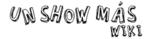 Unshowmaswiki