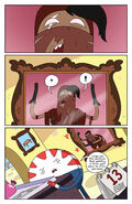 AT - Issue 41 Page 3