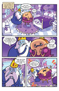 Adventure Time 027-023