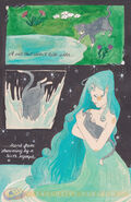 Comic 6 - pagina 1