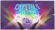 1000px-Crystals Have Power (Title Card)