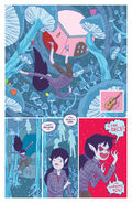 AT - C3 Page 11
