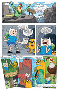 AT - Issue 58 Page 16