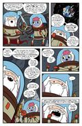 AT - Issue 61 Page 3