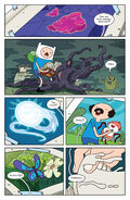 AT - Issue 50 Page 10