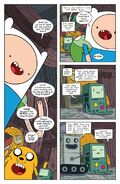 AT - Issue 56 Page 4