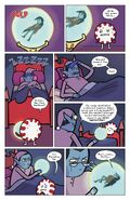 AT - M&S6 - Page 14
