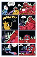 AT - M&S6 - Page 16