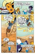 Adventure Time - The Flip Side 003-014