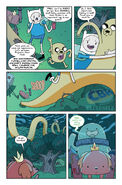 AT - Issue 51 Page 4