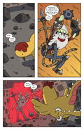 AT - Issue 58 Page 1
