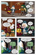 AT - Issue 58 Page 19