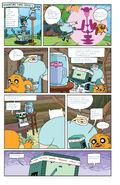 AdventureTime 9 TheGroup 011
