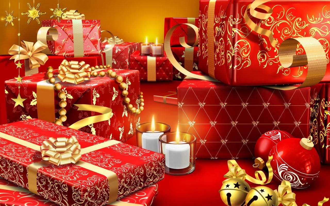 Resultado de imagen de regalos
