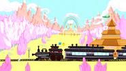 Mystery Train32