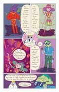 AT - IK3 Page 3