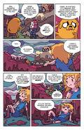 AT - MGA6 Page 2
