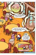 AT - BGA5 Page 5