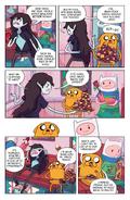 Adventure Time - Marceline Gone Adrift 01-005