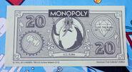 Monopoly HDA (10)