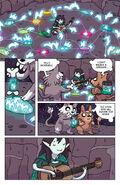 AT - MGA5 Page 3