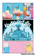 Adventure Time 028-022 (newcomic.org)