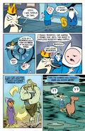 Adventure Time - The Flip Side 002-019