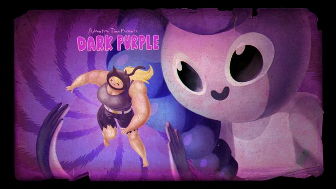 DarkPurple