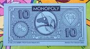 Monopoly HDA (4)