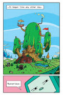 AT - GN6 Page 1
