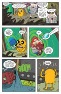 AT - Issue 51 Page 21