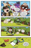 AT - Issue 67 Page 7