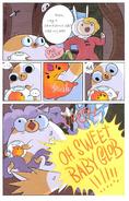 Traduccion- pagina 16
