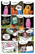 AT - C6 Page 13