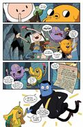 AT - Issue 69 Page 3