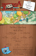 Adventure Time - The Flip Side 002-004