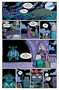 AT - C10 Page 19