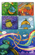 AT - C4 Page 22