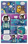 AT - M&S5 - Page 10