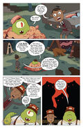 AT - Issue 42 Page 2