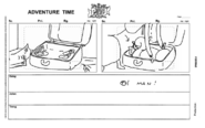 StoryboardToronto4