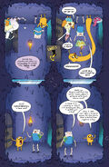 AT - Issue 45 Page 7